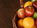 Dieta rapida cu mere