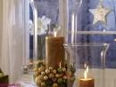 decoratiuni-016-130x98 Decoratiuni originale pentru Craciun